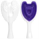 Hair Angel Tangle Angel