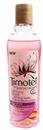 timotei-sampon-normal-es-fenytelen-hajra-png