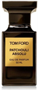 tom-ford---patchouli-absolus9-png