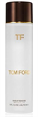tom-ford-makeup-removers9-png