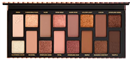 too-faced-born-this-way-the-natural-nudes-eye-shadow-palettes9-png
