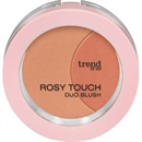 trend-it-up-rosy-touch-duo-pirosito1s-jpg