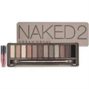 urban-decay-naked2-palette1-jpg