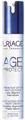 Uriage Age Protect Detox Éjszakai Ránctalanító Krém