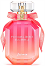 victoria-s-secret-bombshell-summer1s9-png