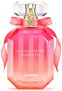 victoria-s-secret-bombshell-summer1s9-png