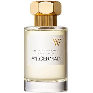 Wilgermain Inconfessable EDP