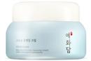 yehwadam-deep-moisturizing-cleansing-creams9-png