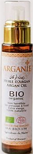 Arganie Argan Oil