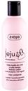 Ziaja Jeju Fehér Tusfürdő Mangóval Kókusszal és Papayával