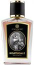 zoologist-nightingale-eau-de-parfums9-png