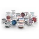 aden-szemhejpuder-por-pigment-pors-jpg