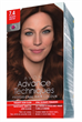 Avon Advance Techniques Tartós Krémhajfesték