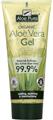 Aloe Pura Organic Aloe Vera Gel