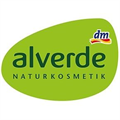 Alverde