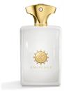 amouage-honour-man-png