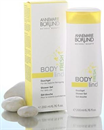 annamarie-borlind-body-lind-duschgels9-png