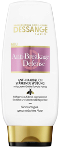 Dessange Anti-Breakage Defense Hajbalzsam