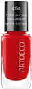 artdeco-color-care-nail-lacquers9-png