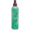 bain-de-terre-green-meadow-detangler-gubanctalanito-kondicionalo-237-mls9-png
