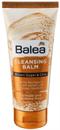 balea-cleansing-balm-barna-cukorral-es-chiavals9-png