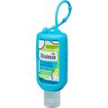 Balea Hygiene Handgel Cocos