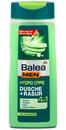 balea-men-4in1-hydro-care-tusfurdos-png
