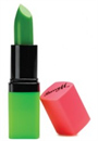 Barry M Genie Lip Paint
