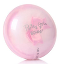 bavibhat-purity-girl-s-blusher-png