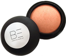 BE Creative Make Up Baked Blush