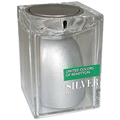 Benetton Silver Man EDT