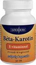 beta-karotin-szepseg-kapszula-e-vitaminnal-jpg