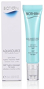 biotherm-aqua-source-eye-perfection-360-hydra-massagers-png