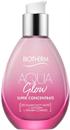 Biotherm Aquasource Super Concentrate Aqua Glow