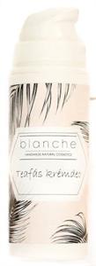 Blanche Teafás Krémdeo