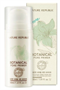 botanical-green-tea-pore-primers-png