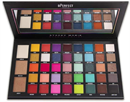 bperfect-stacey-marie-carnival-xl-pro-palettes9-png