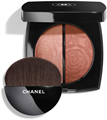 Chanel Fleurs De Printemps Blush and Highlighter Duo