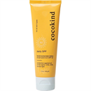 cocokind-daily-spf-32s-jpg