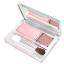 colour-surge-eye-shadow-duo1-jpg