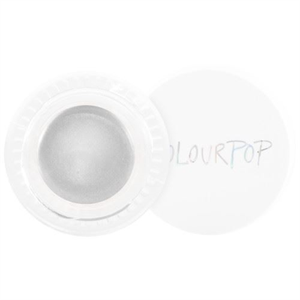 Colourpop Créme Gel Colour