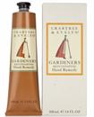 Crabtree&Evelyn Gardeners Bőrfiatalító Kézterápia Kézkrém