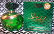 Creation Lamis Spell Potion DLX
