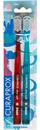 curaprox-cs-5460-ultrasoft-winter-edition-duo-fogkefe-png