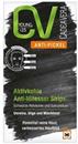 cv-young-aktivszenes-mitesszer-elleni-orrtapaszs9-png