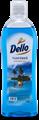 Dello Blue Marine Tusfürdő