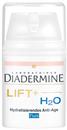 diadermine-lift-h2o-hidratalo-anti-age-fluids9-png
