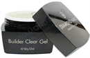 diamond-nails-builder-clear-gels9-png