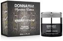 donna-bella-snake-venom-ejszakai-arckrem-50-mls9-png
