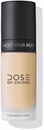 dose-of-colors-meet-your-hue-foundations9-png